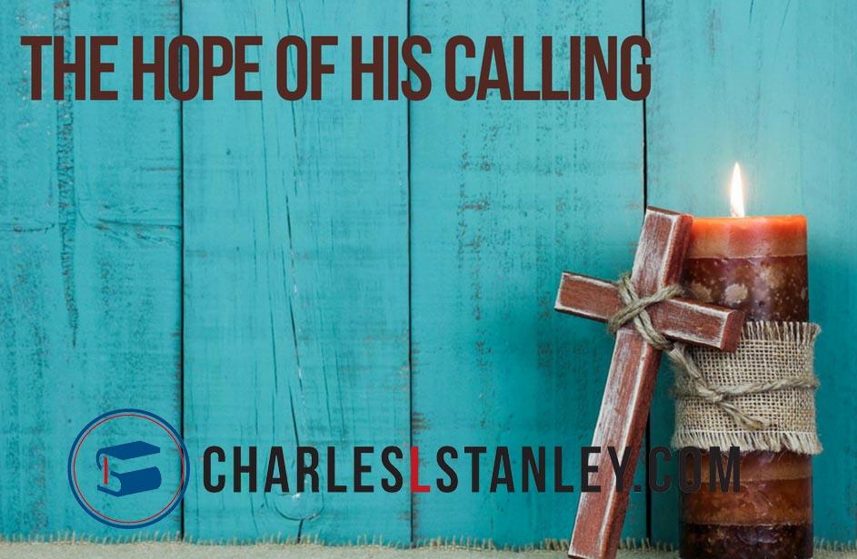 Hope, inheritance and power