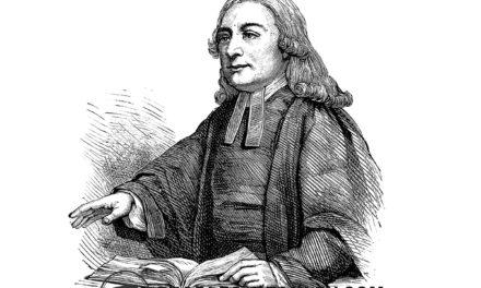 The aim of gospel exhortation