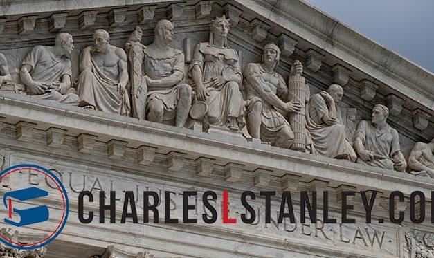 Should civi law reflect Biblical law?